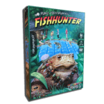 Fishhunter