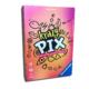 krazy PIX