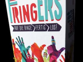 Fringers