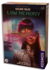 Escape Tales –  Low Memory