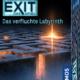 EXIT – Das Spiel: Das verfluchte Labyrinth