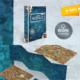 Heiß & Fettig: Die Frühjahrsneuheiten von Huch! / Hutter Trade 2021