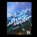 Das Artemis Projekt