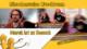 Frittenstream der SPIELdigital 2020: Frittenplausch mit Marek Blàha