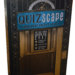 QuizScape