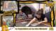 Frittenstream der SPIELdigital 2020: Der Brettspieldude und das Rajas Würfelspiel