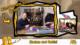 Frittenstream der SPIELdigital 2020: Robin von Asmodee ist zu Besuch