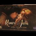 Romeo & Julia – Geheime Treffen in Verona