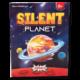 Silent Planet