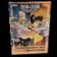 Dim Sum: Duel of the Dumplings