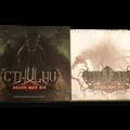 Cthulhu: Death May Die Staffel 2 (Erweiterung)