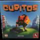 Die Dritte Fritte: Cubitos