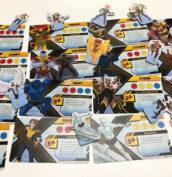 Marvel X-Men – Aufstand der Mutanten