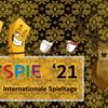 Heiß & Fettig: Die SPIEL 21 steht vor der Tür