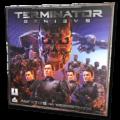 Terminator Genisys: Aufstieg des Widerstandes